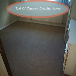 carpet cleaning acton