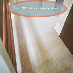 carpet cleaning services acton
